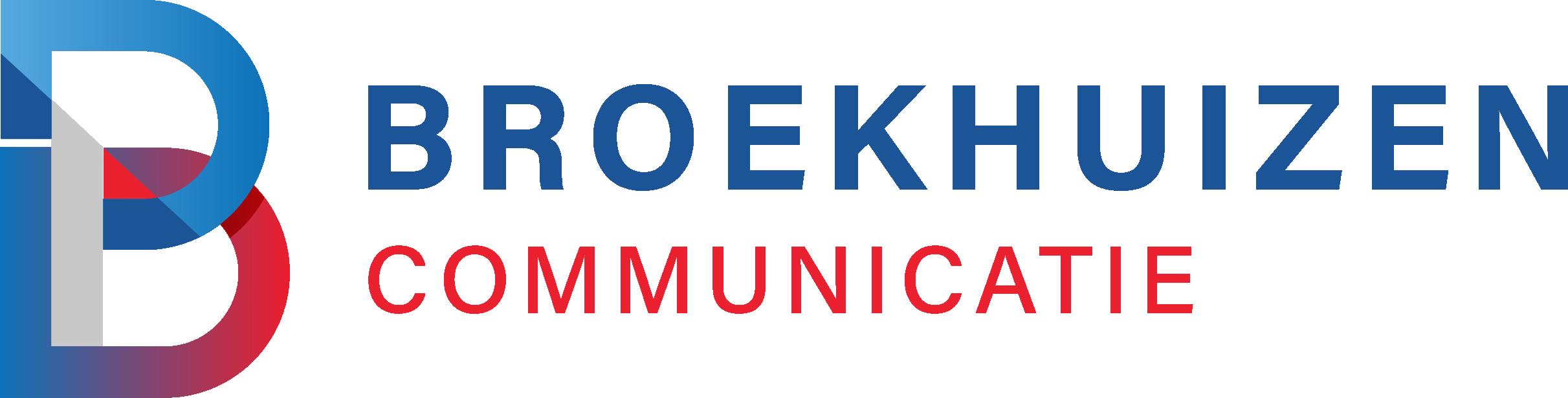 Broekhuizen Communicatie