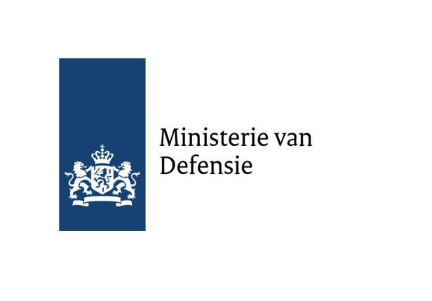 3ministerie van defensie