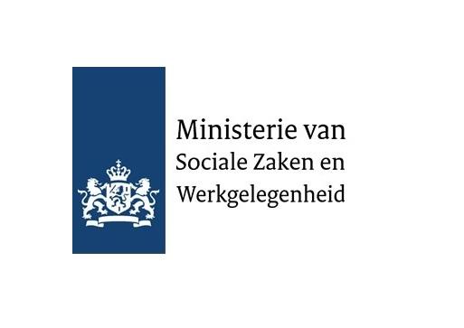 5logo_ministerie-szw